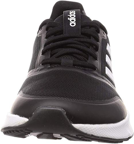 adidas Herren Nova Flow Road Running Shoe