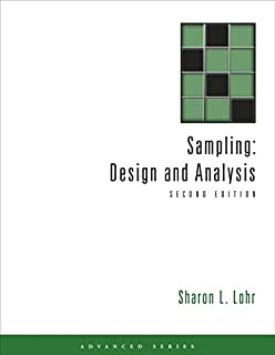 Computational genome analysis an introduction statistics for sampling design and analysis advanced series fandeluxe Image collections
