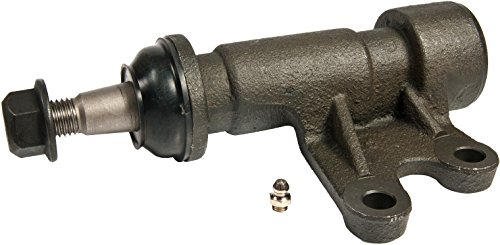 Best Suspension Idler Arms & Parts