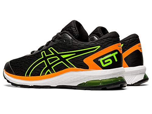 ASICS Kid's GT-1000 9 GS Running Shoes 2
