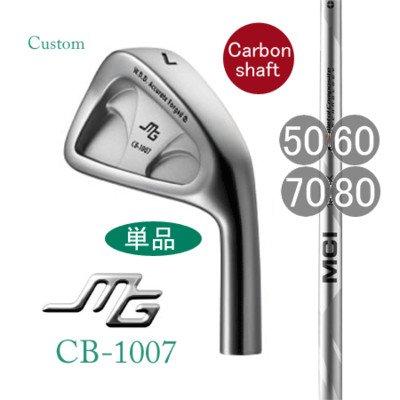 三浦技研 CB-1007 Fujikuraフジクラ 単品 MCI50/S #7   B01BW6Q1XA