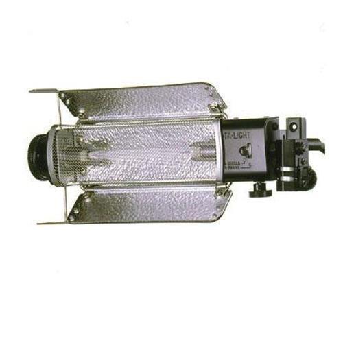 Lowel Tota-light Wide Angle Quartz - Omni Light Lowel