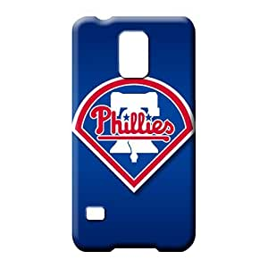 samsung galaxy s5 Highquality Specially Cases Covers Protector For phone phone case cover Philadelphia Phillies