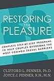 Restoring the Pleasure