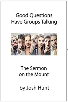 dating questions study sermon on the mount