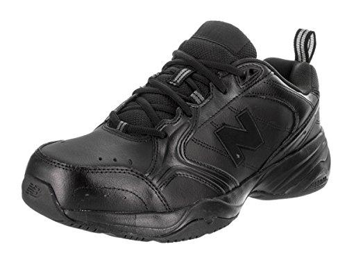 New Balance Men's MX624v2 Casual Comfort Training Shoe