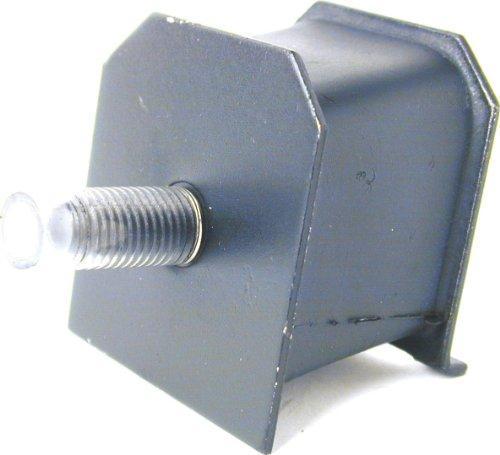 (URO Parts 1359138 Transmission Mount)