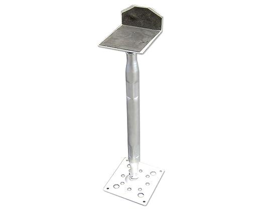 鋼製床束(ゆかづか)ダクトタイズド 鋼製束 (SSS(範囲133~199mm)30セット)