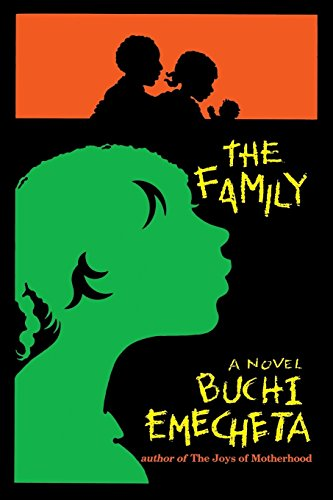 the-family-a-novel