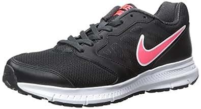 Amazon.com | Nike Downshifter 6 Running Shoe | Road Running