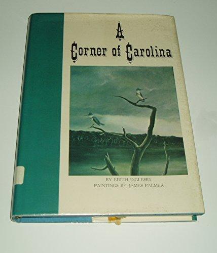 A corner of Carolina: The four seasons in Hilton Head Island, Beaufort and - Hilton Head Bluffton