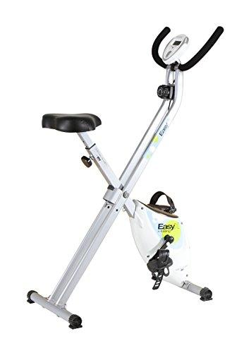 🥇 Tecnovita EasyX – Bicicleta plegable