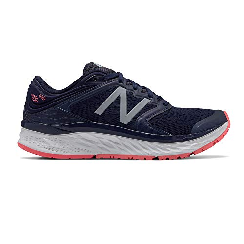 Mujer Running pink De Pigment 1080v8 Para Balance Zapatillas New wYSq1CW