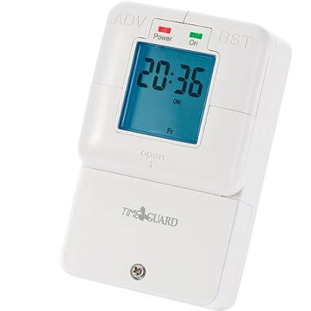Timeguard ntt08 7 day slimline electronic immersion heater timeguard ntt08 7 day slimline electronic immersion heater timeswitch cheapraybanclubmaster Gallery