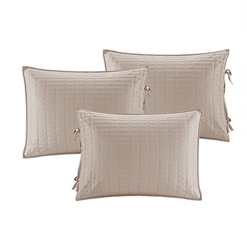 Comfort Spaces Twin Daybed Bedding Sets Kienna 5 Pieces All Season Daybed