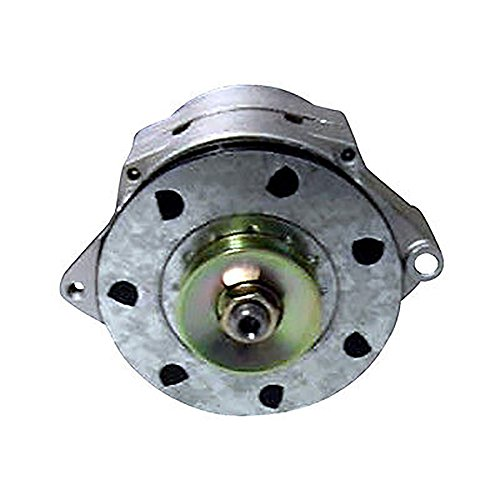 TY6686 New Aftermarket Loader Alternator made to fit John Deere 4020 4030 404...