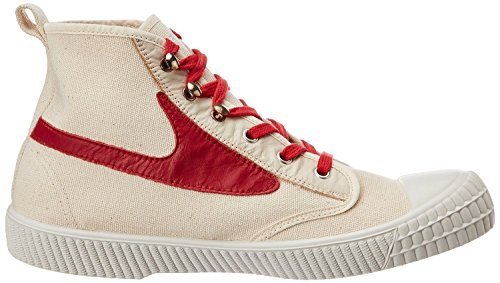 Diesel Draags 94 Hombres Zapatos