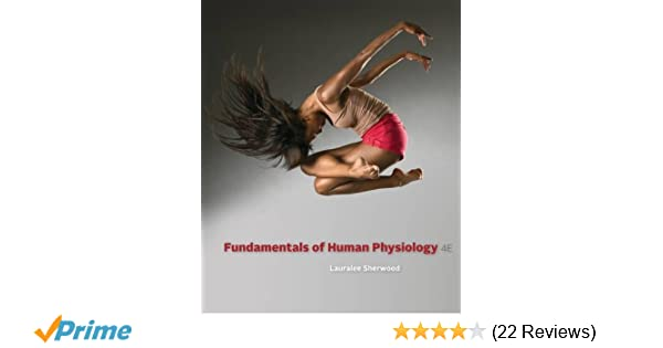 Fundamentals of human physiology 8589942222227 medicine health fundamentals of human physiology 8589942222227 medicine health science books amazon fandeluxe