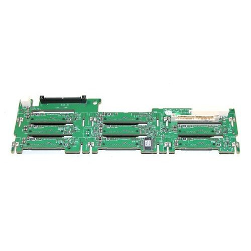 (Sparepart: Dell PCB SER PE2950 SYS.BRD., DY037 (Refurbish))