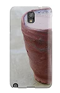 New Diy Design Tea India For Galaxy Note 3 Cases Comfortable For Lovers And Friends For Christmas Gifts