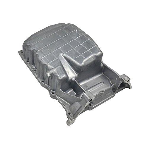 SKP SK264383 Engine Oil Pan
