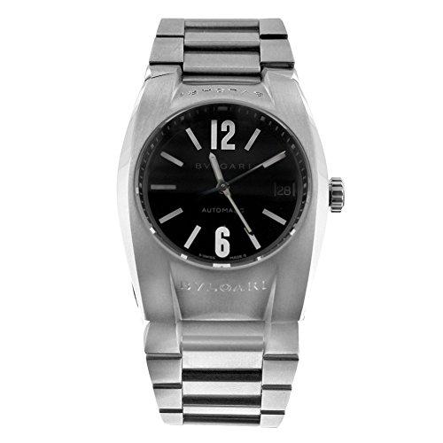 bvlgari-ergon-swiss-automatic-black-womens-watch-eg35bssd-certified-pre-owned