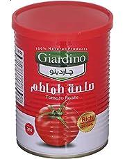 صلصة طماطم من جاردينو - 380 جم