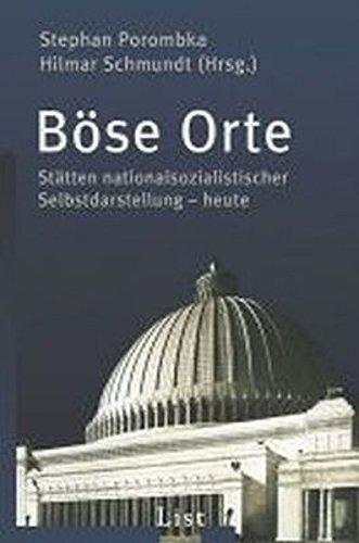 bse-orte-sttten-nationalsozialistischer-selbstdarstellung-heute