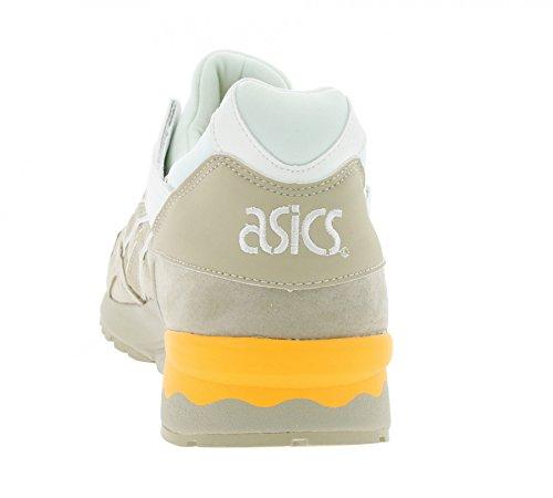Asics Gel-Lyte V Casual Lux Pack, sand/sand Beige