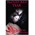 Blood-Red Tear (The Blood Series Book 1)