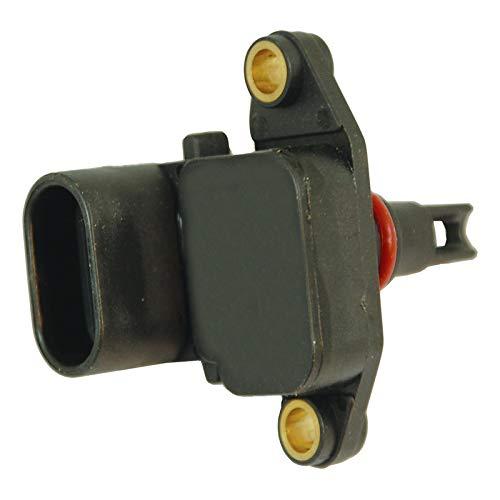 Premier Gear PG-MAP9128 Professional Grade New MAP Sensor