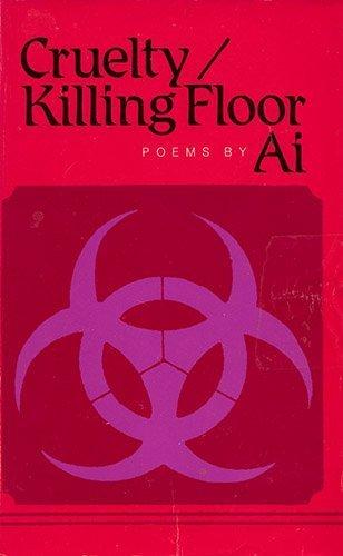 Cruelty/Killing Floor (Classic Reprint Series)