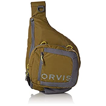 Image of Orvis Safe Passage Angler's Daypack Fishing Tools & Accessories