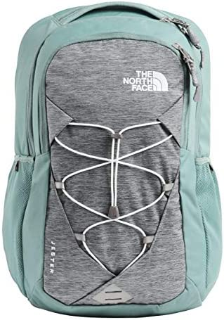 North Face Womens Jester Backpack product image