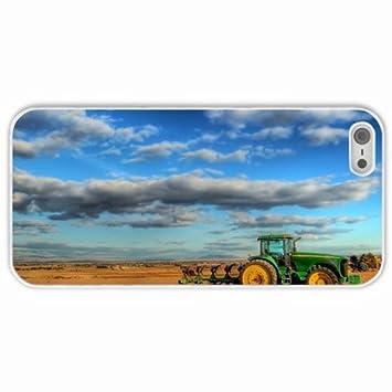 coque iphone 5 nature