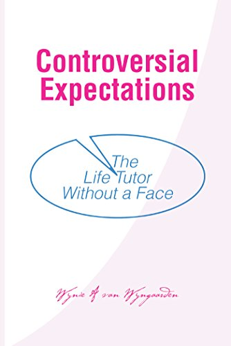 Controversial Expectations: The Life Tutor Without a Face
