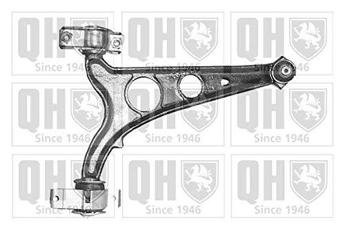 Lower RH Quinton Hazell QSA1925S Suspension Arm
