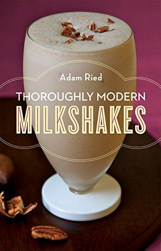 Buy milk shakes