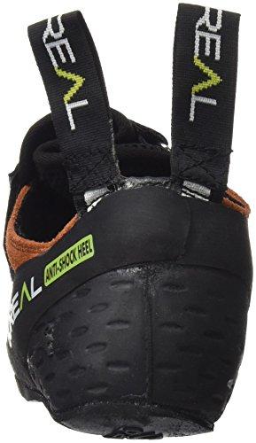 nbsp; Jocker Shoes Boreal Velcro Sports q8wBF