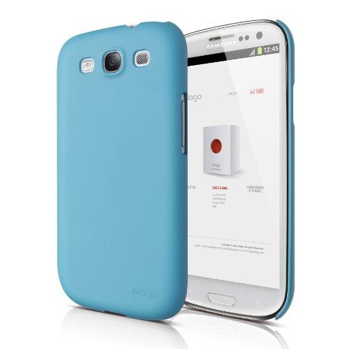 elago Galaxy Verizon T Mobile Carriers