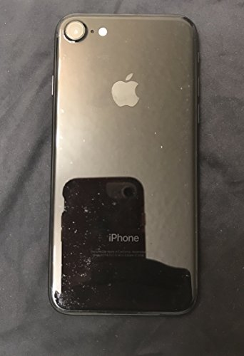 Apple iPhone 7 256 GB T-Mobile