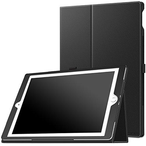 MoKo Folding Release Tablet Version