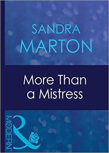 Romance | Free books download pdf websites! | Page 16