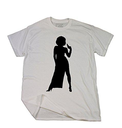 007 bond girl dresses - 6