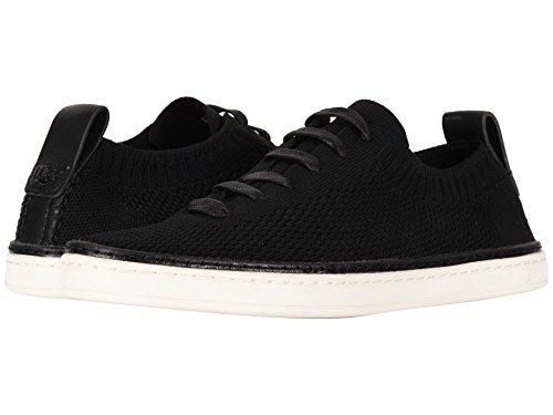 悪夢リフレッシュ側面[UGG(アグ)] レディースウォーキングシューズ?スニーカー?靴 Sidney Sneaker