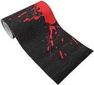 BESPORTBLE Skateboard Grip Tape Bubble Free Anti Slip Waterproof Decorative Scooter Deck Sandpaper Longboard G