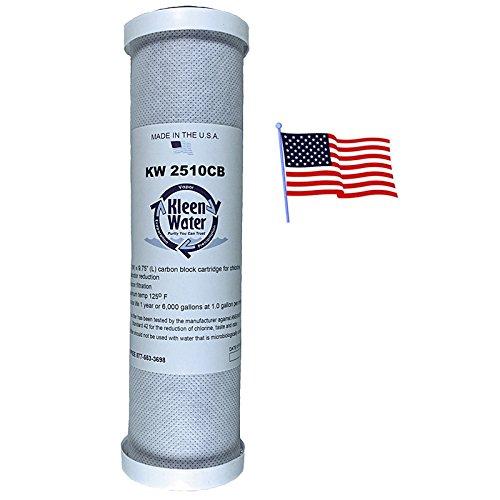 34370 filter - 6