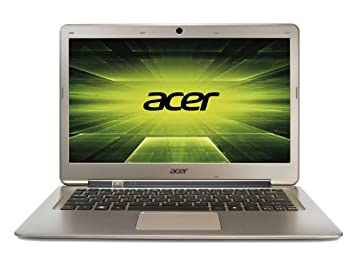 ACER NC-S3-391-33224G52ADD DRIVERS FOR WINDOWS 10