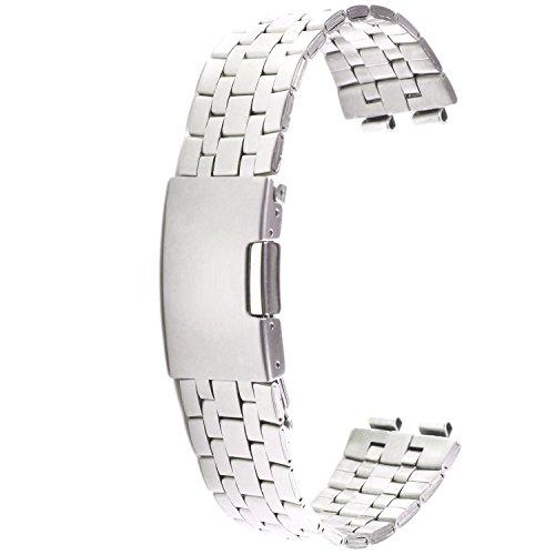 Fitian Genuine Waterproof Watchband Smartwatch