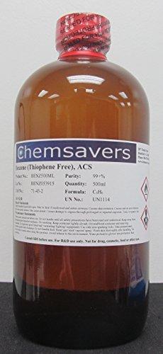 99 sulfuric acid - 3